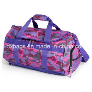 Releve Gear Duffle Bag, Dance Bag, Travel Bag pictures & photos
