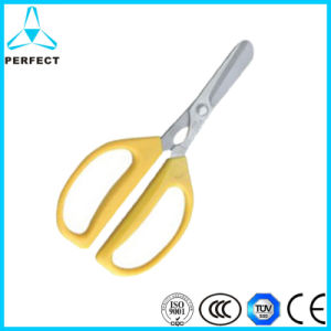 High Quality Garden Used Trimming Scissors pictures & photos
