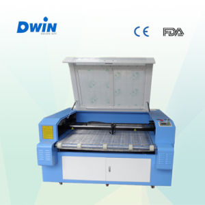 1200X900mm CO2 Laser Engraving Cutting Machine Price pictures & photos