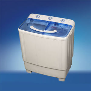 6.8kg Twin Tub Washing Machine Xpb68-2001sb