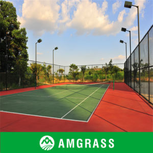 20mm Height Top Quality Artificial Tennis Grass pictures & photos