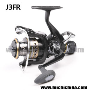 Wholesale Smaple Availabe Metal Body Carp Spinning Fishing Reel pictures & photos