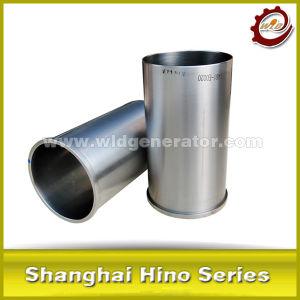 Shanghai Hino P11c Cylinder Liner