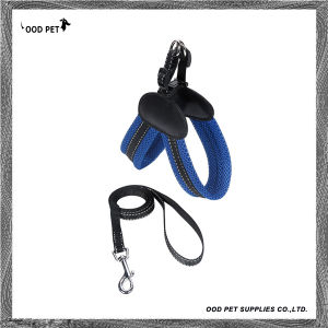 Breathable New Style Dog Harness Sph9013 pictures & photos