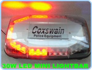 LED Mini Lightbar