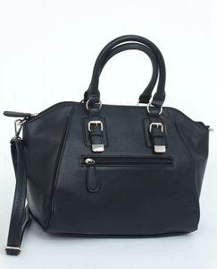 Good Good Style Handbags Messenger Bag Trendy Handbags pictures & photos