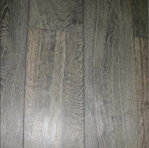 20/6*190*1900mm Oak Enginnered Wood Parquet / Hardwood Flooring pictures & photos