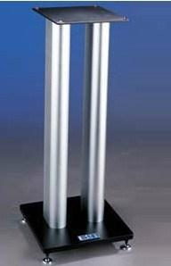 Speaker Stand (BT300)