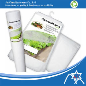 PP Nonwoven Fabrics for Agriculture pictures & photos