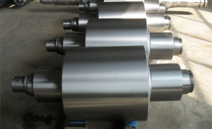Best Selling Rollers Cast Iron Sgp Rolls pictures & photos
