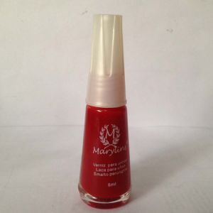 Np524 Long Lasting Quick Dry Nail Polish Nail Varnish