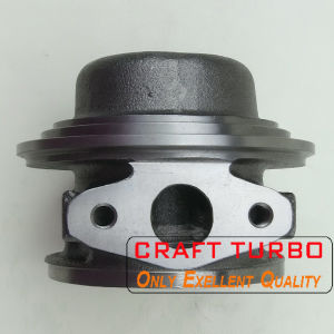 Bearing Housing for Gt42 Oil Cooled Turbochargers pictures & photos