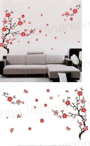 Wall Decal (WS007) pictures & photos