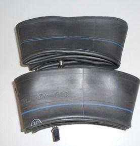 Butyl Rubber Inner Tube/Inner Tube/Motorcycle Tyre Inner Tube
