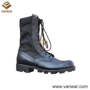Altama Breathable Military Jungle Boots of Panama Outsole (WJB007) pictures & photos