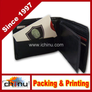 Credit Card Protector Sleeves (420001) pictures & photos