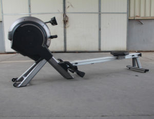 2015 Hot Commercial Rower (SK-1000) pictures & photos