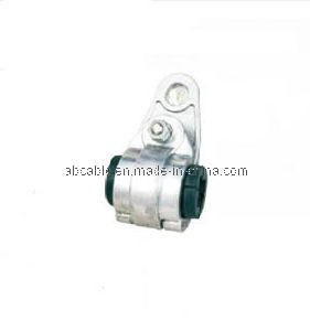 Suspenion Clamp for ABC Bundled Conductor Lines SPXGB