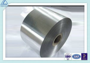 Where to Buy Good and Cheap Aluminum/Aluminium Coil/Sheet in China