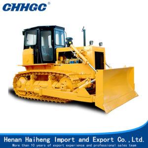 Mini Bulldozer Shank Crawler Earthmoving Construction Equipment Manufacturer pictures & photos