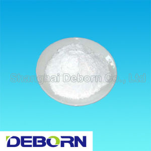 Textile Auxiliary Soda Ash Substitute Db-231p pictures & photos