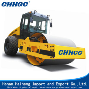 20t Hot Sale Outlet High Quality Hydraulic Road Compactor pictures & photos