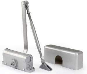 Door Closer (A23 type) pictures & photos