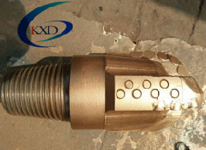 PDC Diamond Core Drill Bits pictures & photos