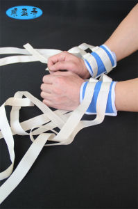 Wrist Limb Restraints pictures & photos