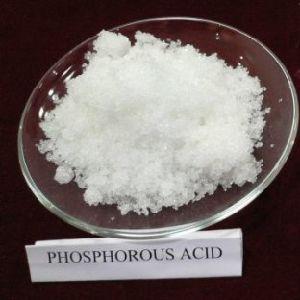 Phosphorous Acid pictures & photos