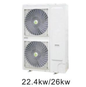 Mini Condensing Unit Vrf Air Conditioning pictures & photos