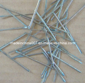 Melt Extract Stainless Steel Fiber (SUS304 -SUS310-SUS446) pictures & photos