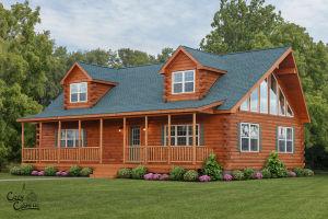 Luxury Detachable Prefab Living Home/ Prefab Building / Prefab Construction pictures & photos