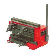 Mini Shear Brake 3-in-1 (8′′Type) pictures & photos