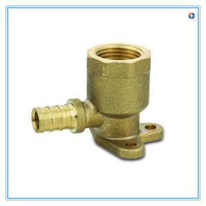 Lead-Free Brass Barb Fitting with Female Thread pictures & photos