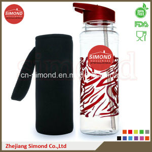 750ml Tritan Water Bottle for Wholesale (SD-4204) pictures & photos