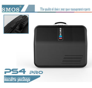 Smos Playstation4 Carry Bag for Sony PS4 Travel Bag