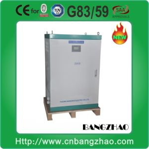 1 Phase Input to 3 Phase Output Pure Sine Wave Converter pictures & photos