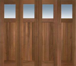 73 Best Amberwood Double Entry Doors Images On Pinterest