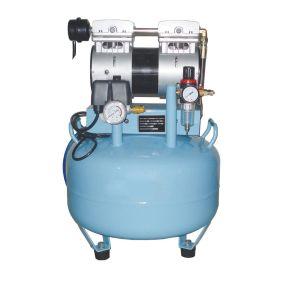 Dryer Dental Air Compressor