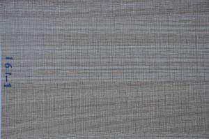 Fantastic Design, Grain Wood Decorative Paper, Printing Paper for MDF, Furniture and Plywood