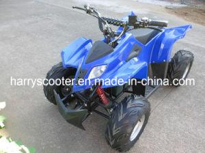 1000W /1200W /1500W Electric ATV with CE (CS-E7010)
