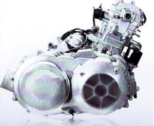 ATV Engine 500 600 650 pictures & photos