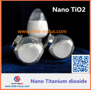 Nano Titanium Dioxide pictures & photos
