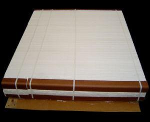 Refractory Ceramic Fiber Macrodulos (1800F-2300F-2400F-2600F-2800F)