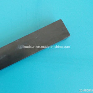 Leadsun China Supplier 15kv 5A High Voltage Diode Rectifier Modules pictures & photos