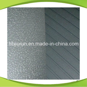 Cow / Horse Bed Rubber Mat pictures & photos