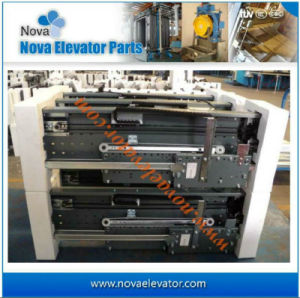 Vvvf Elevator Car Door Drive pictures & photos