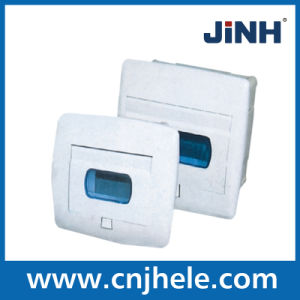 Water-Proof Junction Box in Wenzhou