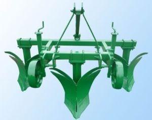 1lkl Share Plough Ditcher/Ditching Machine
